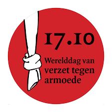 17/10 logo