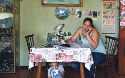 UPDATE wereldweek van verzet tegen armoede