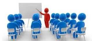 Annulatie geplande cursussen beginnend imker