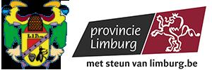 vzw Limburgse Imkersbond