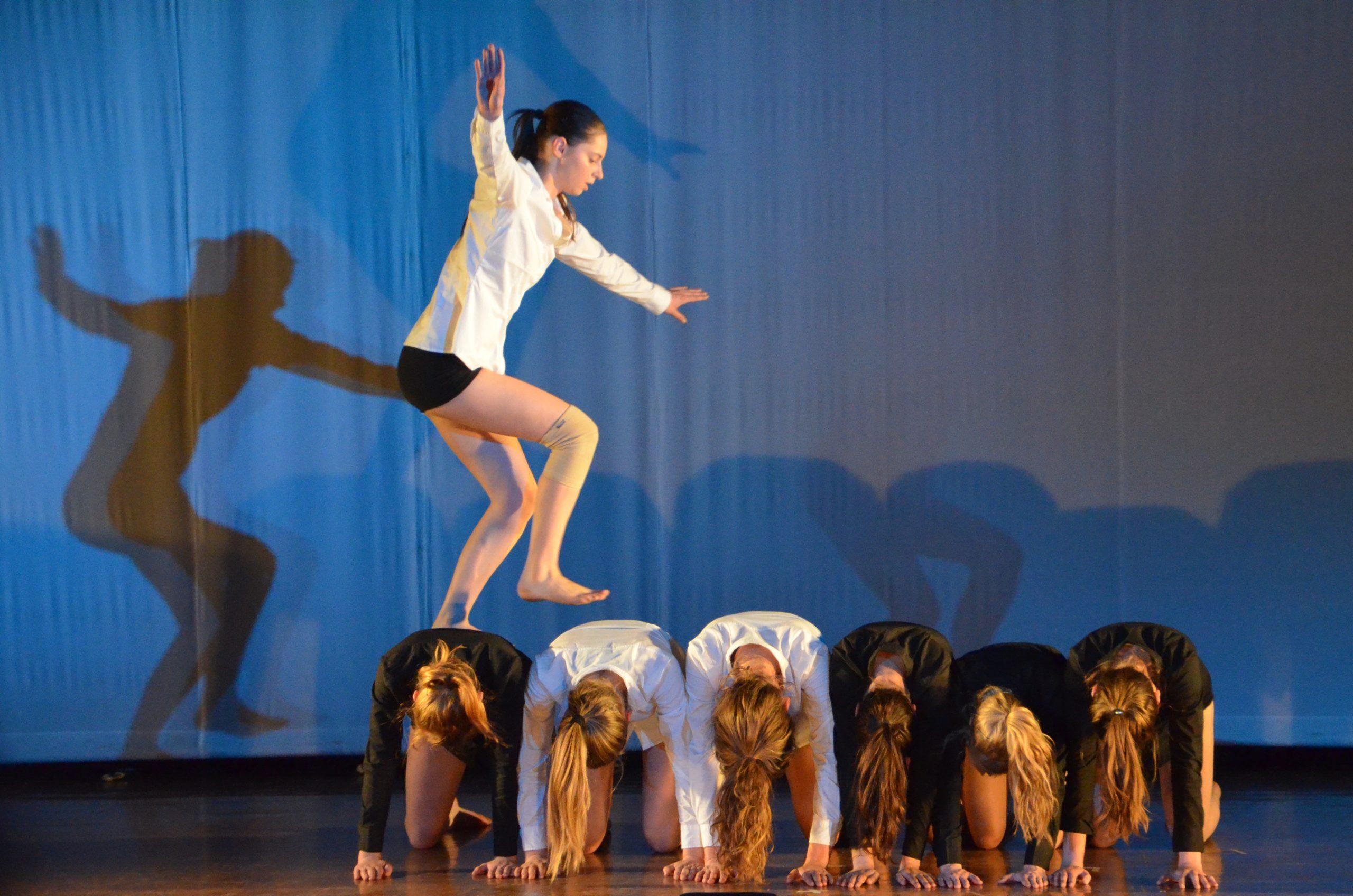 Dansavonden op de Grote Markt – Vzw Puur bestaat 5 jaar!
