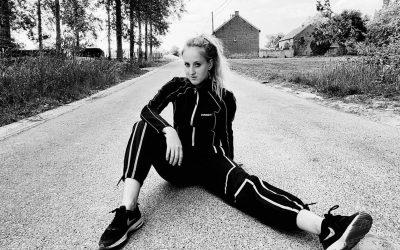 Eline Stouthuyzen