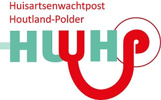 Huisartsenwachtpost Houtland-Polder