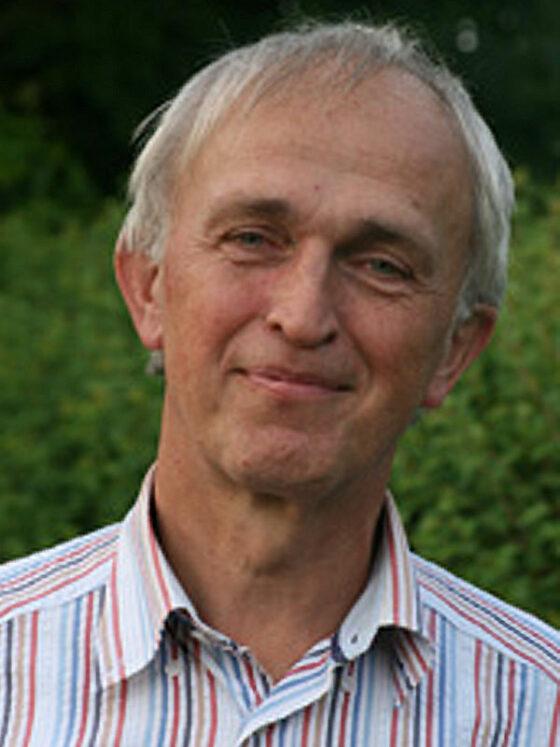 Heinrich Richter