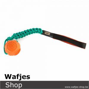 Wafjes-Bungee Ball