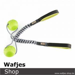 Wafjes - Bungee - Ball