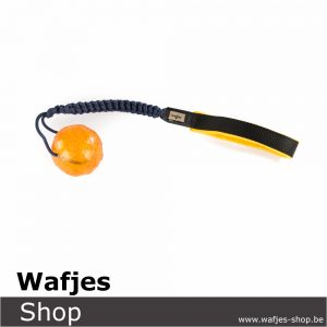 Wafjes-Bungee Squeez
