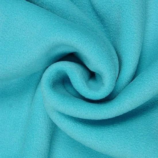 PolarFleece-Turquoise