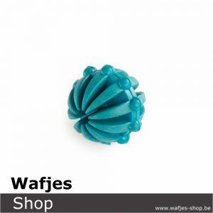 panet blue-