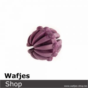 planet purple-