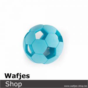 soccer blue-