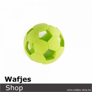 soccer green-