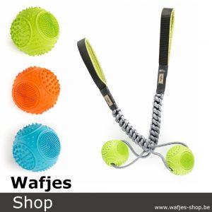 wafjes-bungee-ball