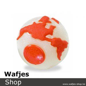 Orbee-Tuff-Planet-Ball-glow