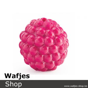 Orbee-Tuff Raspberry Pink