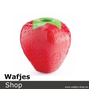 Orbee-Tuff Strawberry