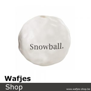 Orbee-Tuff-Snowball