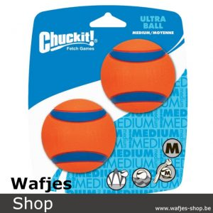 chuckit_ultra_ball_2pc_M