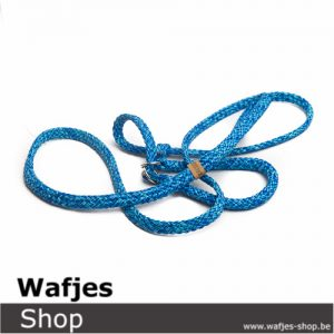 HondenLijn Wave Water