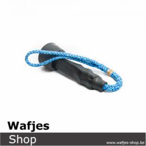 Wafjes-Meuh-WavyWater