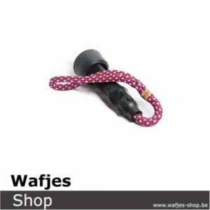 Wafjes-Meuh-Aubergine-NeonPink