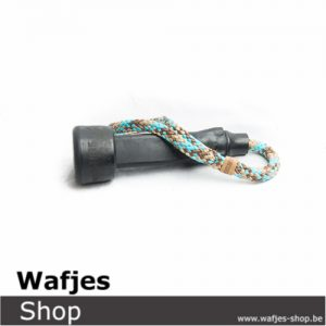 Wafjes-Meuh-Skyland