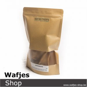 wafjes-treats-runderoren
