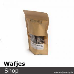wafjes-treats-vleesreep Kangoeroe