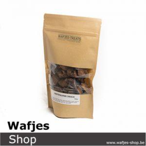 wafjes-treats-hertenlong snack