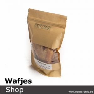 wafjes-treats-nekpees Rund