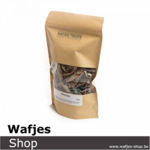 wafjes-treats-sprotjes
