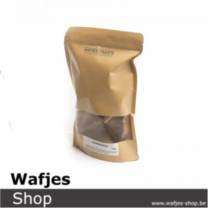 wafjes-treats-kippenpoten