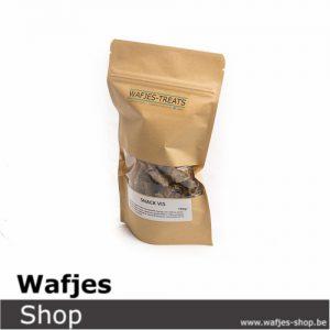 wafjes-treats-Vissnack