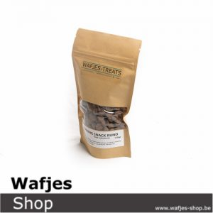 wafjes-treats-Trainingsnack Rund