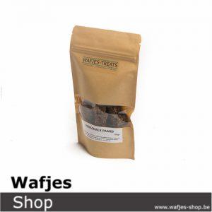 wafjes-treats-vleessnack Paard