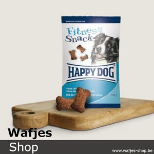 HappyDog - Supreme-Fitness-Snack