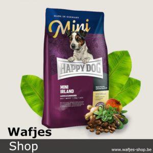 HappyDog - Supreme-MiniIreland