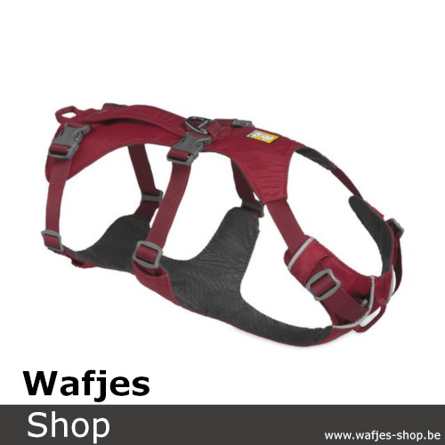 Flagline-Harness-Red-Rock-Right