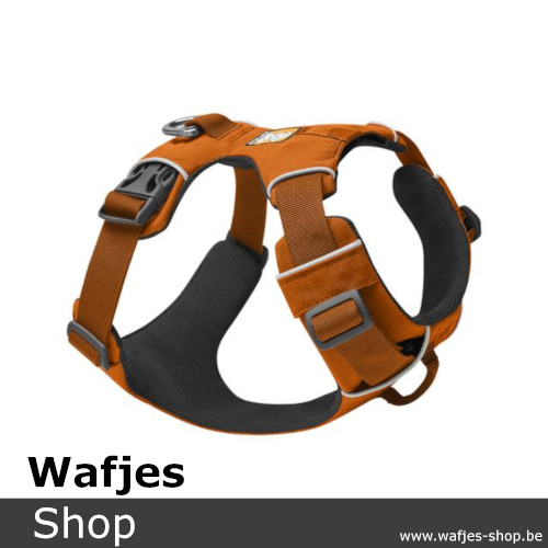Front-Range-Harness-Campfire-Orange-Right