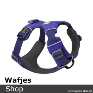 Front-Range-Harness-Huckleberry-Blue-Right