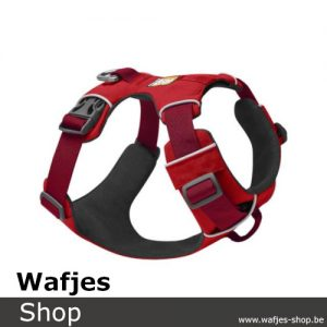 Front-Range-Harness-Red-Sumac-Right