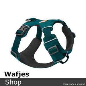 Front-Range-Harness-Tumalo-Teal-Right