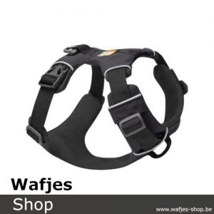 Front-Range-Harness-Twilight-Gray-Right