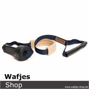 Wafjes-Meuh-DarkBlue-Beige