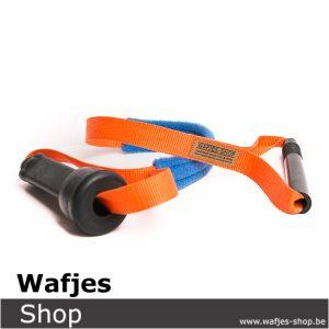 Wafjes-Meuh-Orange-Blue
