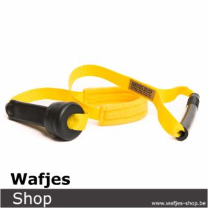 Wafjes-Meuh-YellowYellow
