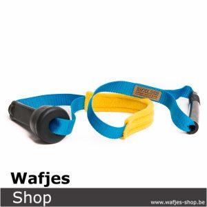 Wafjes-Meuh-Blue-Yellow