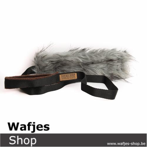 Wafjes-fluffy-4