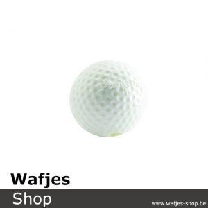 OrbeeTuff Golf Bal