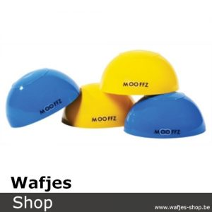 wafjes-fit stapstenen